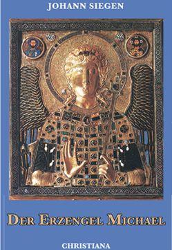 Der Erzengel Michael von Siegen,  Johann