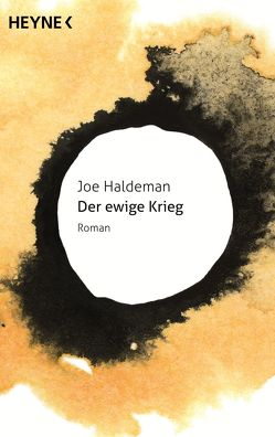 Der ewige Krieg von Haldeman,  Joe