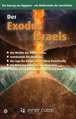 Der Exodus Israels
