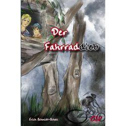 Der Fahrraddieb von Schmidt-Schell,  Erich