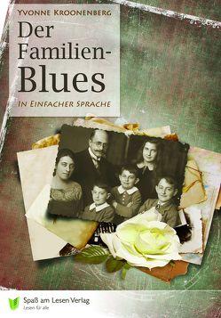 Der Familien-Blues von Kroonenberg,  Yvonne, Stoll,  Bettina