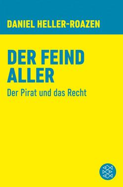 Der Feind aller von Brühmann,  Horst, Heller-Roazen,  Daniel