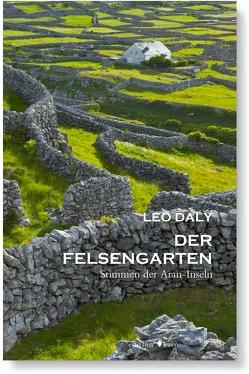 Der Felsengarten von Daly,  Leo