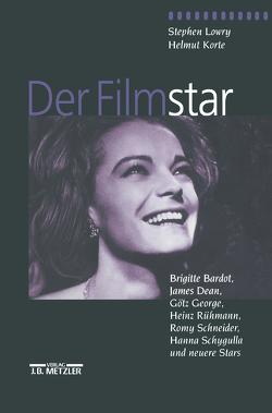 Der Filmstar von Korte,  Helmut, Lowry,  Stephen