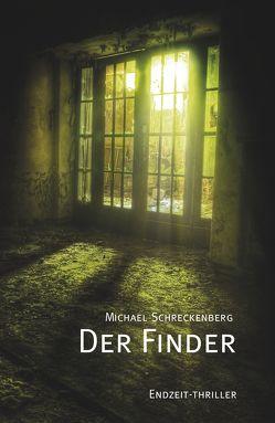 Der Finder von Schreckenberg,  Michael