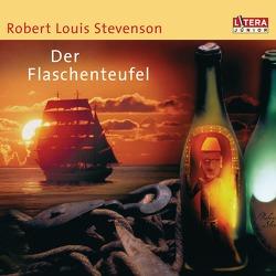 Der Flaschenteufel von Böwe,  Kurt, Hoffmann,  Jutta, Piontek,  Klaus, Stevenson,  Robert Louis