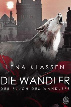 Der Fluch des Wandlers von Klassen,  Lena