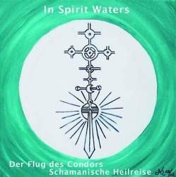 Der Flug des Condors von In Spirit Waters