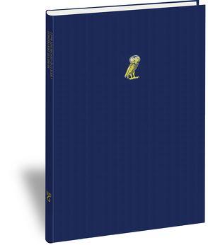 Der Frankfurter Hegel in seinem Kontext von Hanke,  Thomas, Schmidt,  Thomas M.