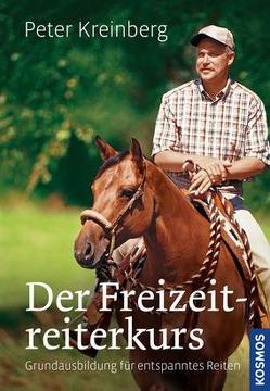 Der Freizeitreiterkurs von Kreinberg,  Peter