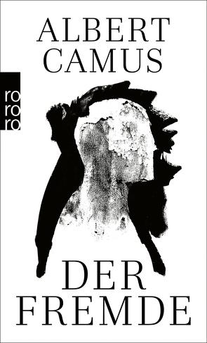 Der Fremde von Aumüller,  Uli, Camus,  Albert