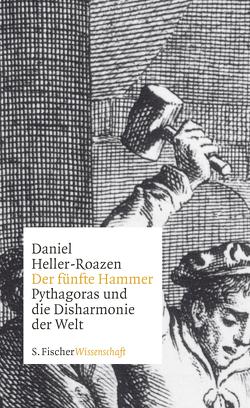 Der fünfte Hammer von Brühmann,  Horst, Heller-Roazen,  Daniel