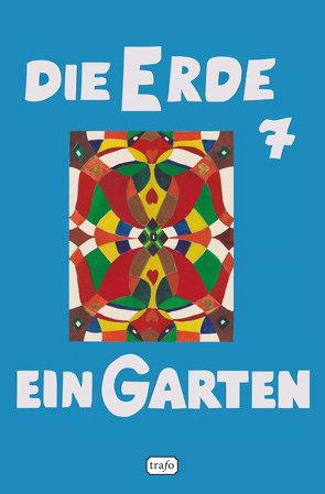 Der Garten, meine Hausapotheke von Baugatz,  Christian-Ulrich, Jentschura,  Peter, Lohkämper,  Josef, Succow,  Michael, Zuther,  Svenja