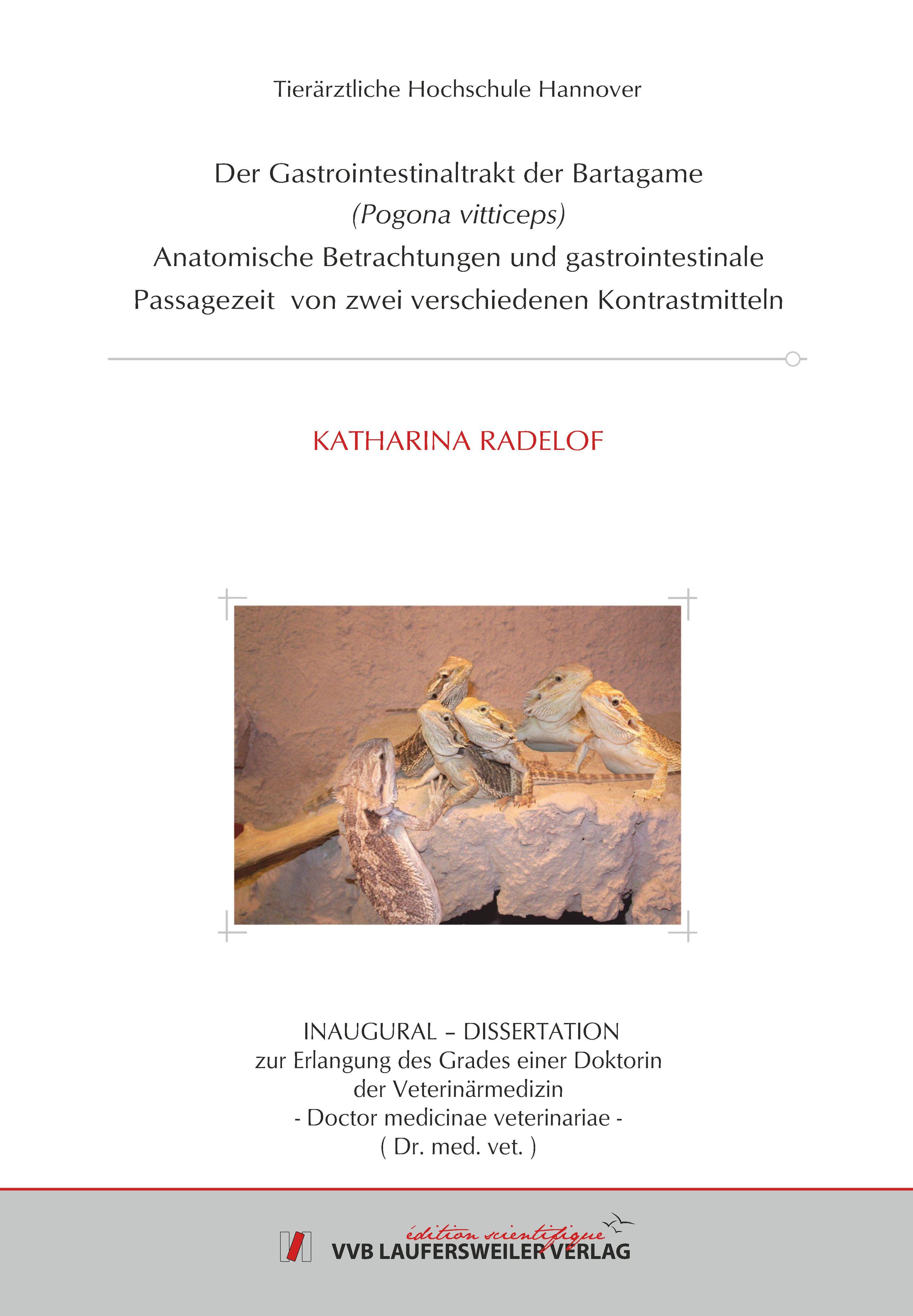 Niedlich Obere Gastrointestinaltrakt Anatomie Ideen - Anatomie Ideen ...