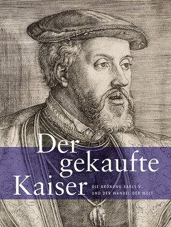 Der gekaufte Kaiser von Pohle,  Frank, Uygun,  Dilara