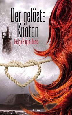 Der gelöste Knoten von Engin-Deniz,  Helga