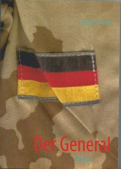 Der General von Thiele,  Robert B.