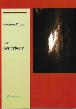 Der Getriebene von Pauza,  Gerhard