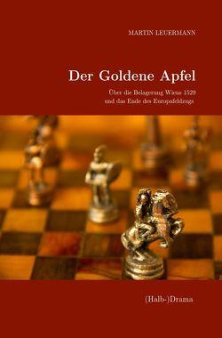 Der Goldene Apfel von Leuermann,  Martin