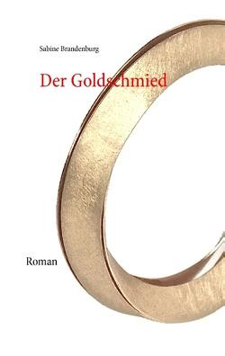 Der Goldschmied von Brandenburg,  Sabine