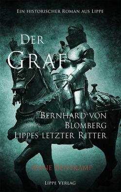Der Graf von Anne,  Bentkamp