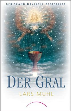 Der Gral von Muhl,  Lars, Schuhmacher,  Maike und Stephan