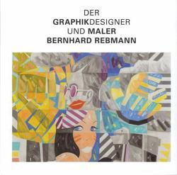 Der Graphikdesigner und Maler von Bodenstein,  Joe F, Bodenstein,  Marco, Kielmann,  Katharina