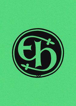 Der Graphiksammler. Ein Buch für Sammler und alle, die es werden wollen von Furtwängler,  Felix M, Lammert,  Mark, Lang,  Lothar, Metzkes,  Harald, Rohse,  Otto, Stankowski,  Anton, Zettl,  Baldwin