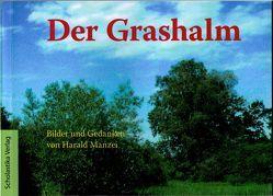 Der Grashalm von Manzei,  Harald