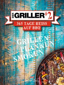 Der Griller #2