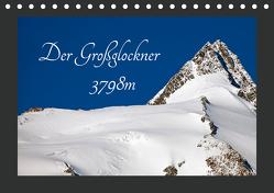 Der Großglockner 3798m (Tischkalender 2020 DIN A5 quer) von Kramer,  Christa