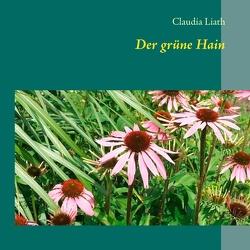 Der grüne Hain von Liath,  Claudia