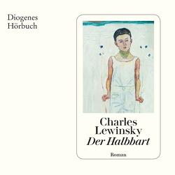 Der Halbbart von Kraus,  Maximilian, Lewinsky,  Charles