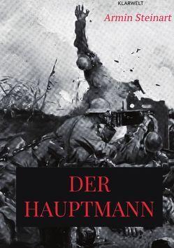 Der Hauptmann von Steinart,  Armin