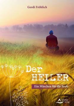 Der Heiler von Fröhlich,  Gerdi