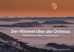 Der Himmel über der Ortenau von Burda,  Hubert, Martens,  Peter, Schäuble,  Wolfgang