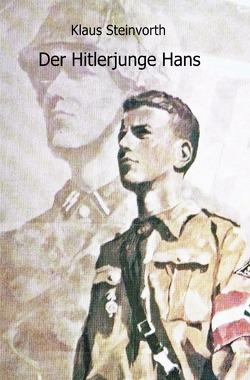 Der Hitlerjunge Hans von Steinvorth,  Klaus