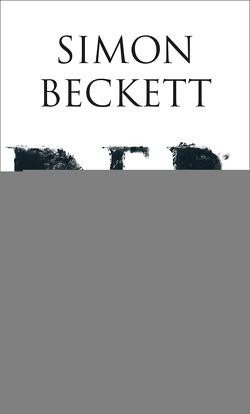 Der Hof von Beckett,  Simon, Pahnke,  Juliane