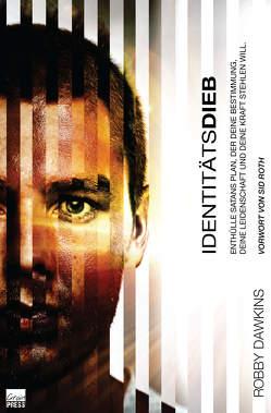 Der Identitätsdieb von Dawkins,  Robby