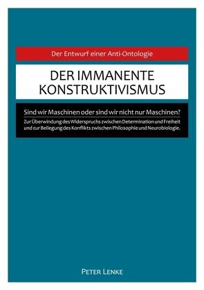 Militär-Strafgesetzbuch für das Deutsche Reich