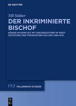 Der inkriminierte Bischof von Stüber,  Till