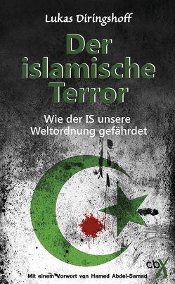 Der islamische Terror von Diringshoff,  Lukas