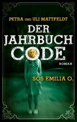 Der Jahrbuchcode von Mattfeldt,  Petra, Mattfeldt,  Uli