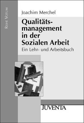 Der Jugendhilfeausschuss von Merchel,  Joachim, Reismann,  Hendrik