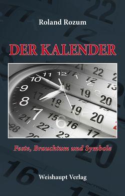 Der Kalender von Rozum,  Roland