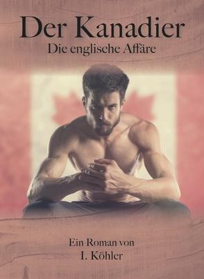 Der Kanadier von Köhler,  I.