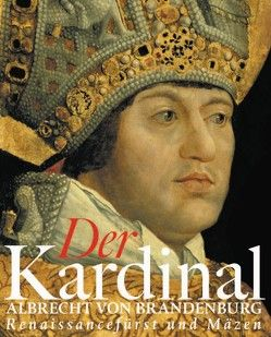 Der Kardinal von Schauerte,  Thomas, Schneider,  Katja, Tacke,  Andreas