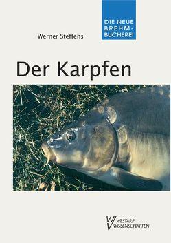 Der Karpfen von Steffens,  Werner