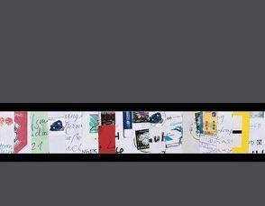 Der Katalog des E – K – H – A von Dorr,  Allan J, Luh,  Wolfgang, Sauerwein,  Axel