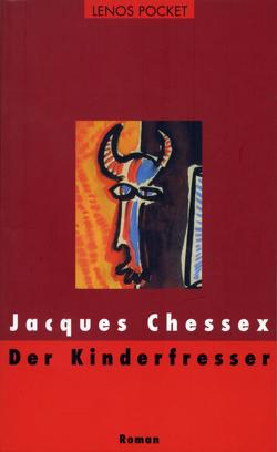 Der Kinderfresser von Chessex,  Jacques, Schwander,  Marcel